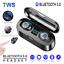 F9-TWS-Wireless-LED-Earphone-BT5-0-Mini-Stereo-Sports-Earbuds-Voice-Headset-MIC thumbnail 1