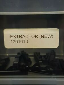 Factory-New-SIG-SAUER-034-New-Style-034-P-Series-Extractor-Part-1201010