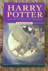 Harry-Potter-and-the-Prisoner-of-Azkaban-1st-Edition-Paperback-1999-Bloomsbury