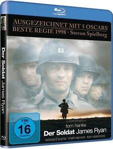 DER SOLDAT JAMES RYAN (Tom Hanks, Matt Damon) Blu-ray Disc NEU+OVP - Neumarkt im Hausruckkreis, Österreich - Widerrufsbelehrung Widerrufsrecht Sie haben das Recht, binnen vierzehn Tagen ohne Angabe von Gründen diesen Vertrag zu widerrufen. Die Widerrufsfrist beträgt vierzehn Tage ab dem Tag an dem Sie oder ein von Ihnen - Neumarkt im Hausruckkreis, Österreich