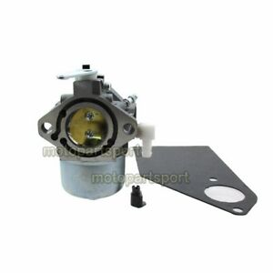 Carburetor-For-Replaces-Briggs-amp-Stratton-690115-690111-690117-Lawn-Mower-Carb
