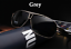 Polarized-Sunglasses-Men-Car-Moto-Driving-Glasses-Male-UV400-Sunglass-Eyewear