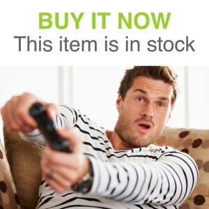 FIFA 16 (Xbox One) VideoGames  5030938112884