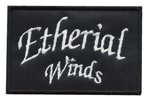 Etherial-Winds-Hol-Patch
