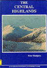 The Central Highlands by Scottish Mountaineering Trust (Hardback, 1994)