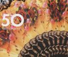 50 Best Operetta von Various Artists (2012)