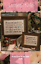 Lizzie-Kate-COUNTED-CROSS-STITCH-PATTERNS-You-Choose-from-Variety-WORDS-PHRASES thumbnail 75