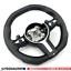 miniature 1 - Volant  Aplati BMW Noir F30 F45 F32 F20 X1 X3 X5 X6 M SMG Echange standard-*