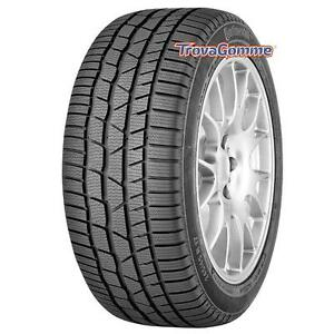 KIT-2-PZ-PNEUMATICI-GOMME-CONTINENTAL-CONTIWINTERCONTACT-TS-830-P-MO-225-55R16-9