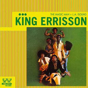 King-Errisson-The-Magic-Man-L-A-Bound-CDSEWD-144
