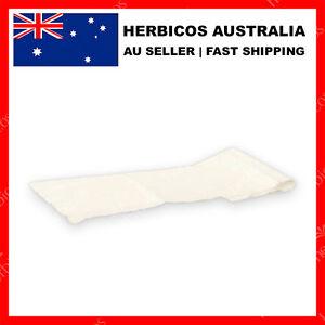 2-x-10PCS-35X70cm-DISPOSABLE-PEDICURE-TOWEL-FACIAL-CLEANSING-WIPE-PILLOW-COVER
