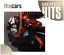 The-Cars-Greatest-Hits-CD-NEW-Shake-it-Up-Drive-Best-of-Ric-Ocasek thumbnail 1