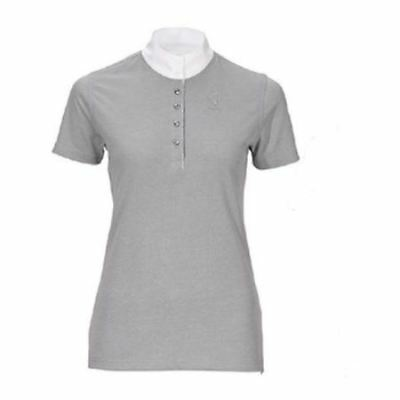Pikeur Ladies Crystal Competition T-shirt