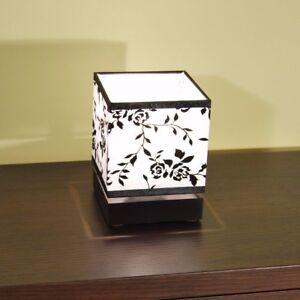 Lampe-de-Table-LLN13D-Bois-Chevet-Eclairage-Lecture-Lumiere
