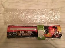Brothers In Arms Hells Highway Xbox 360 Faceplate ~ Brand New