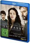 Le Passe - Das Vergangene (2014)