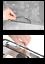 Apple-iMac-27-inch-2017-5K-Technician-Guide-Service-Manual thumbnail 7