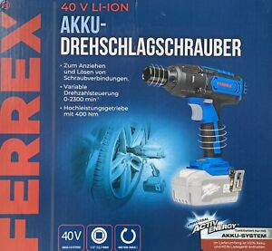 FERREX-Akku-Drehschlagschrauber-Schlagschrauber-40-V-Li-Ion-0-2300-min-1-400-Nm