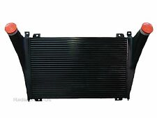 New Kenworth Charge Air cooler T2000 1997-2005