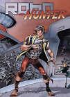 Robo-Hunter: Play it Again, Sam by Alan Grant, John Wagner (Paperback, 2005)