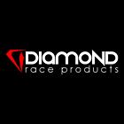 diamondraceproducts