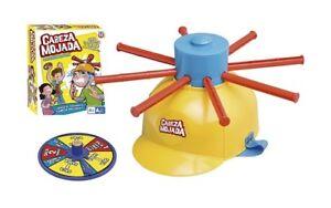 IMC Toys IM95946 Play Fun Cascone Gavettone Gioco di Società OFFERTA
