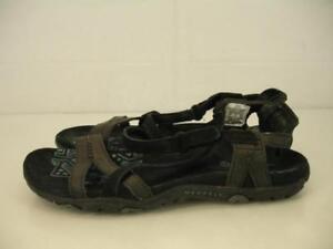 Sandals Considerate Womans Merrell Sandals