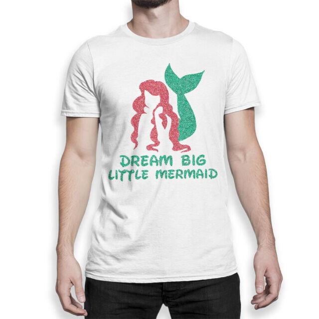 Big D#ck is Back In Town Funny Tumblr T-shirt Vest Top Men Women Unisex 1871