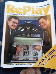 coin-op-Amusements-march-2000-REPLAY-MAGAZINE-vol-15-number6