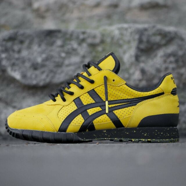 new style 5ac78 888f9 size 8.5 BAIT x Asics Onitsuka Tiger Colorado Eighty Five 85 Bruce Lee  Legend