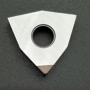 2pcs-WNMG080408-CBN-CNC-CNC-CBN-diamond-WNGA0804-for-steel-processing