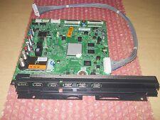 NEW LG 42LA6600 Main TV Board - EAX64872104 EBT62362741