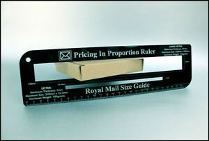 Royal mail ppi letter size guide post office postal price postage image is loading royal mail ppi letter size guide post office spiritdancerdesigns Gallery