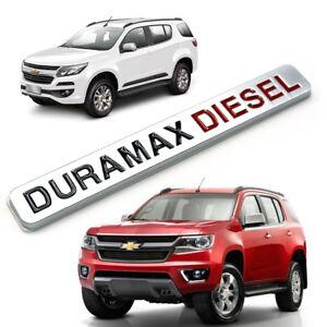 Problems With 2018 Duramax Diesel