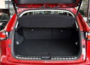 Image Is Loading Envelope Trunk Cargo Net For Lexus Luggage