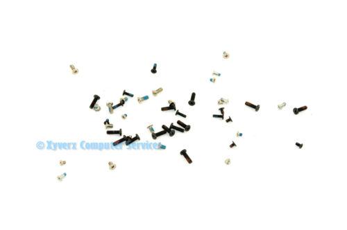 GENUINE ORIGINAL LENOVO SCREW KIT ASSEMBLY V570 SERIES A