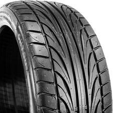 2 Tires Ohtsu By Falken Fp8000 28535zr19 28535r19 99w High Performance