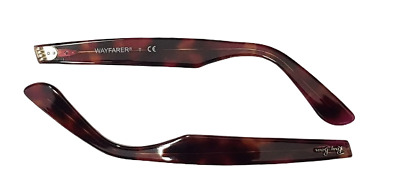 ASTE RICAMBIO PERSOL SIDE ARMS TEMPLES SUNGLASSES OCCHIALE EYEWEAR SPARE PARTS