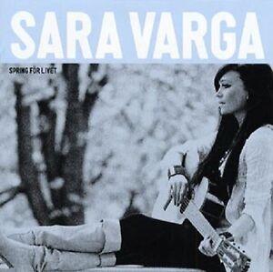Sara-Varga-034-Spring-For-Livet-034-2011