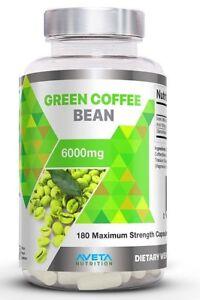 leptin verde caffè nel regno unito