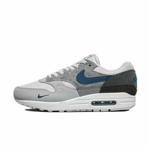 Size 9 - Nike Air Max 1 City Pack London 2020 for sale online   eBay