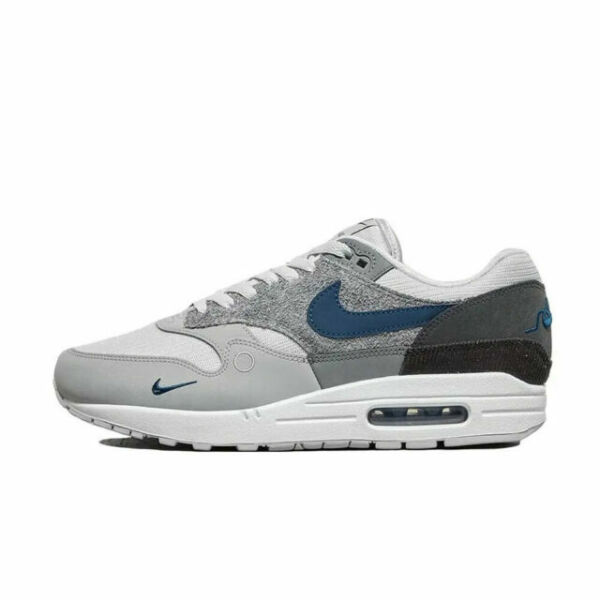 Size 9 - Nike Air Max 1 City Pack London 2020 for sale online | eBay