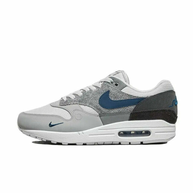 Size 6 - Nike Air Max 1 City Pack London 2020 for sale online | eBay