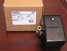 69jf8ly Air Compressor Pressure Switch 115 150psi Old 69mb8ly Furnashubbell