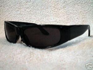 Mod-cabezas-rapadas-Vespa-Ska-gafas-de-sol-de-Locura-especiales-de-los-anos-70