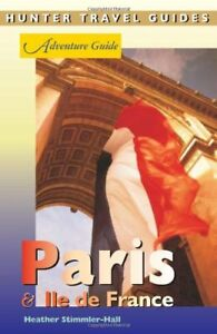 ADVENTURE-GUIDE-TO-PARIS-amp-ILE-DE-FRANCE-BRAND-NEW-FREEPOST-UK