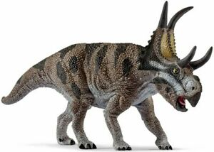 Schleich-15015-Diabloceratops-Model-Prehistoric-Dinosaur-Toy-2019-NIP