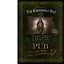 miniatuur 10 - Traditional Irish Vintage  Metal Pub Signs Exclusively Designed Memories Of Home