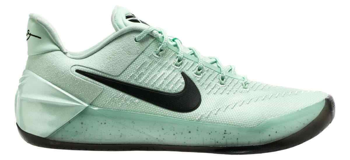 NIKE KOBE A.D. SIZE 16 MEN'S BASKETBALL SHOES Price reduction