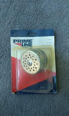 Genuine Briggs /& Stratton Muffler 395015 Made in USA